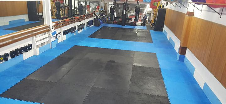 final_gym1.jpg